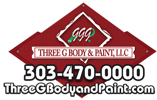 Three G Body & Paint, LLC.